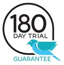 Finch-18-Day-Trial-Guarantee